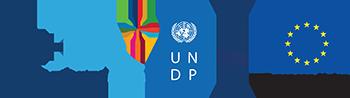 UN_Logo_Latest